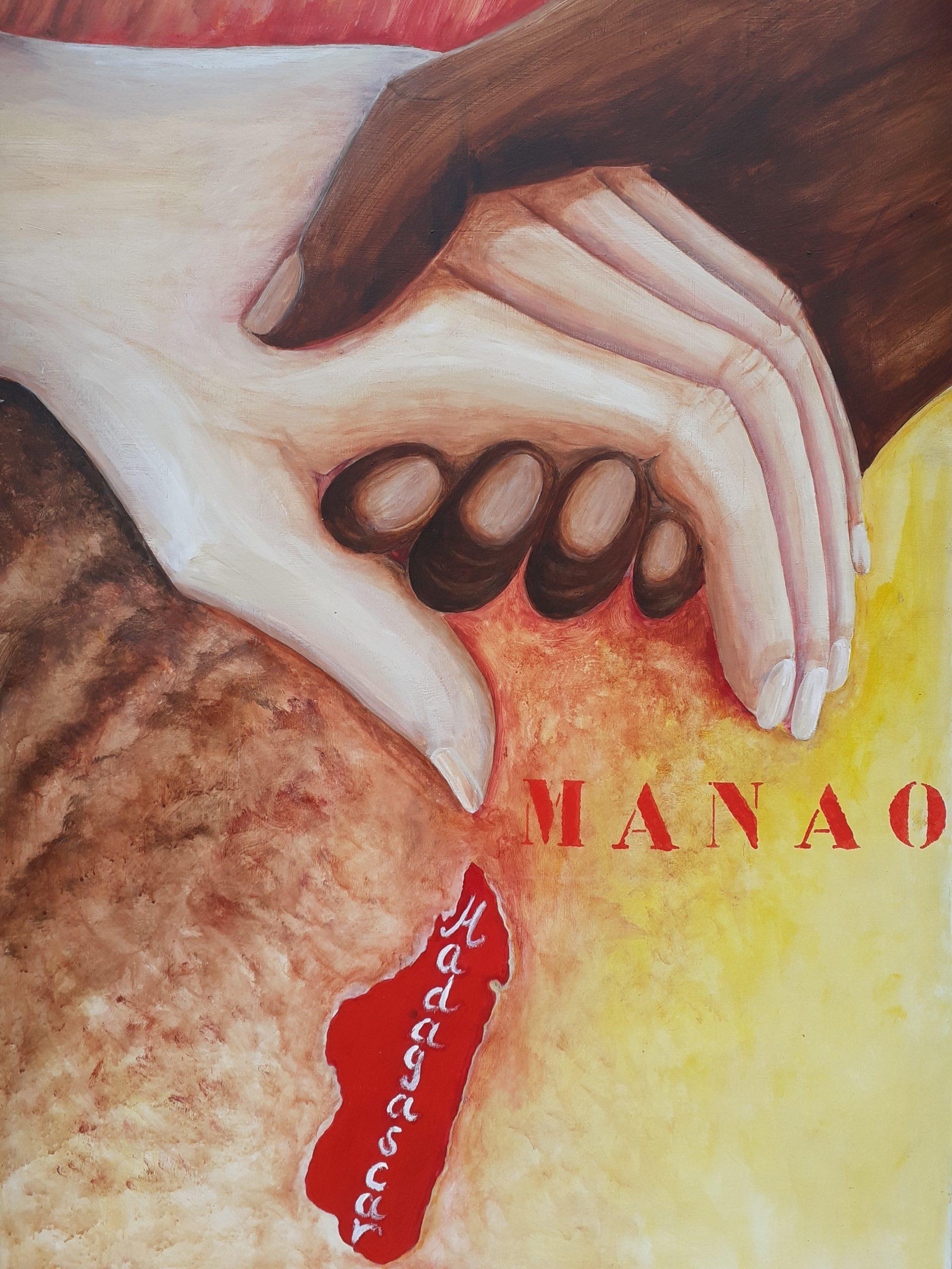 Association MANAO